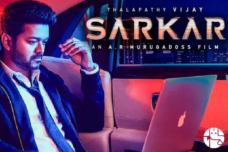 Sarkar Movie Prediction