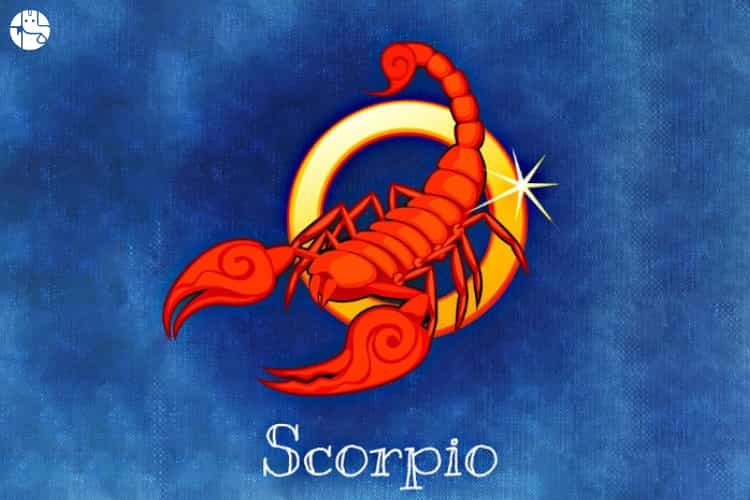 scorpio best compatibility