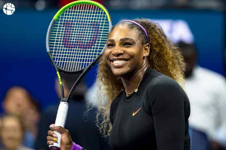 Serena Williams Birthday Prediction