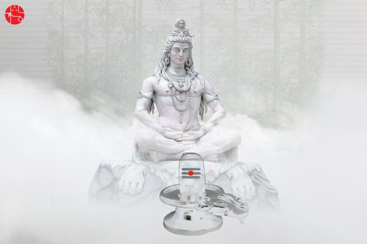 difference between shiva and shankar