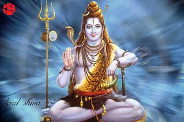 Shravan Month - Six Things To Avoid During Shravan Mass