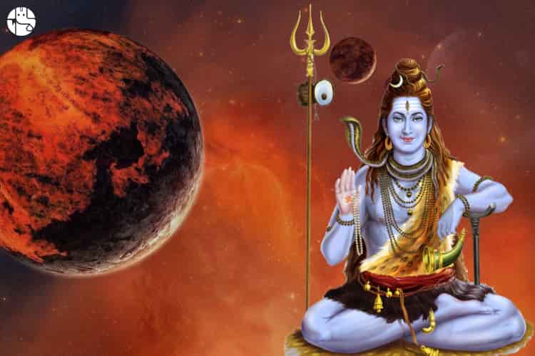 List Of Shravana Month Festivals 2019