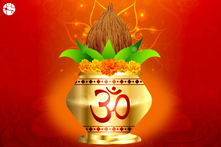 Significance Of Shubh Muhurat In Our Lives