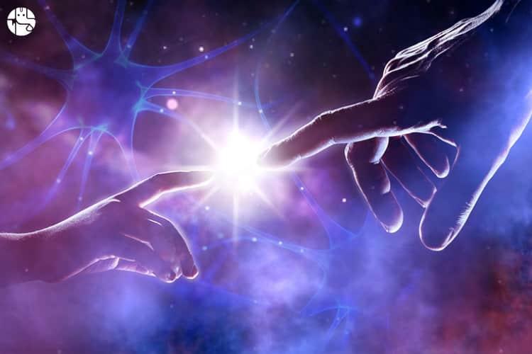 Spiritual Individualism