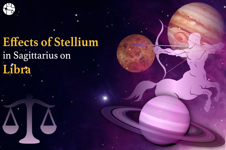 how stellium will affect libra zodiac sign