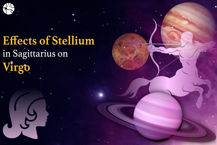 how stellium will affect virgo zodiac sign