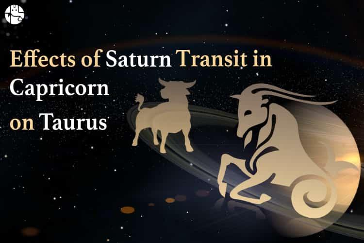saturn transit effect on taurus, effect of saturn transit on taurus
