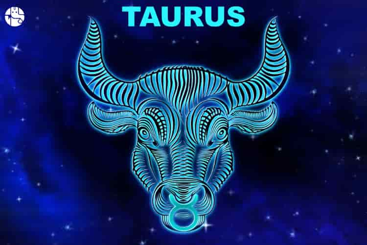 taurus best compatibility