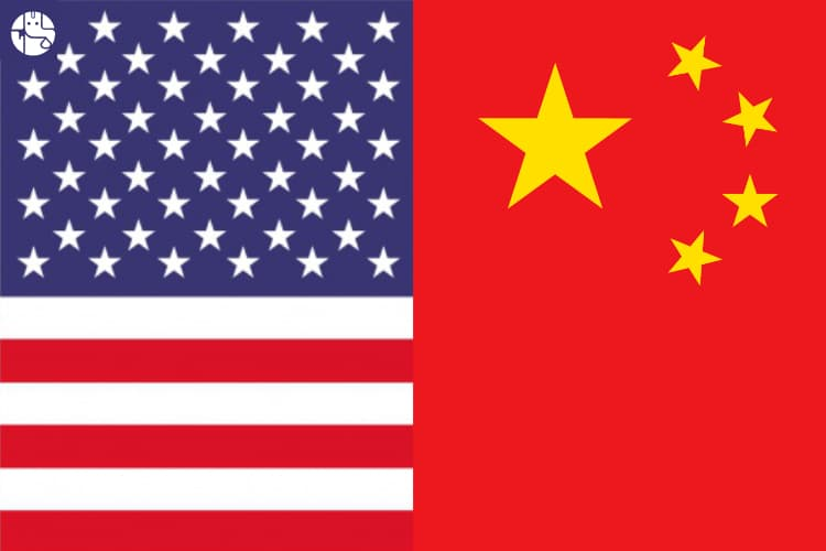 Will China Become More Powerful Than USA