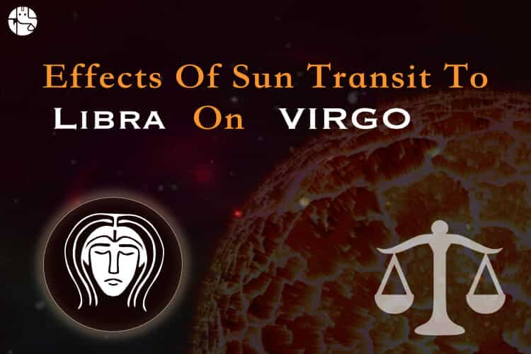 sun transit 2019