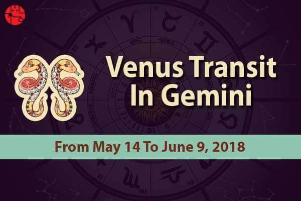 Gemini matchmaking
