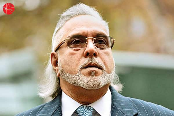 Vijay Mallya Prediction