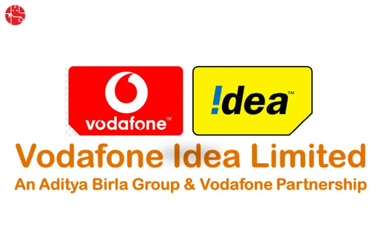 Vodafone Idea Ltd.