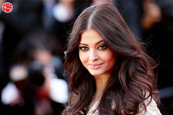 Aishwarya Rai Horoscope Predictions