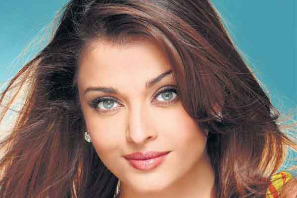 Aishwarya will have a great comeback, and may even grab an ...