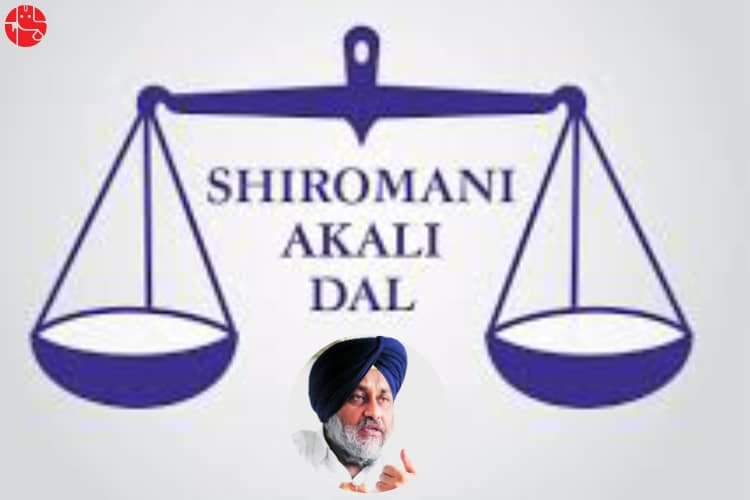Akali Dal Lok Sabha Election 2019 Prediction