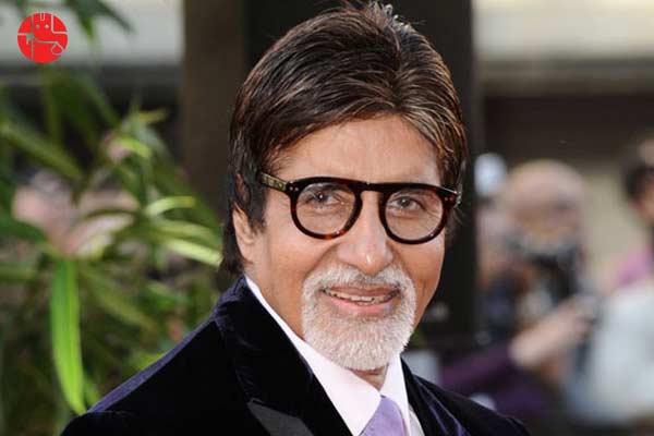 Amitabh Bachchan Horoscope Predictions