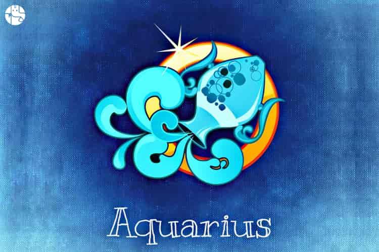 aquarius best compatibility