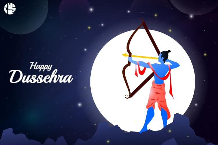 Astrology tips for dussehra