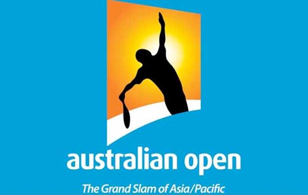 Aust open tennis 2015