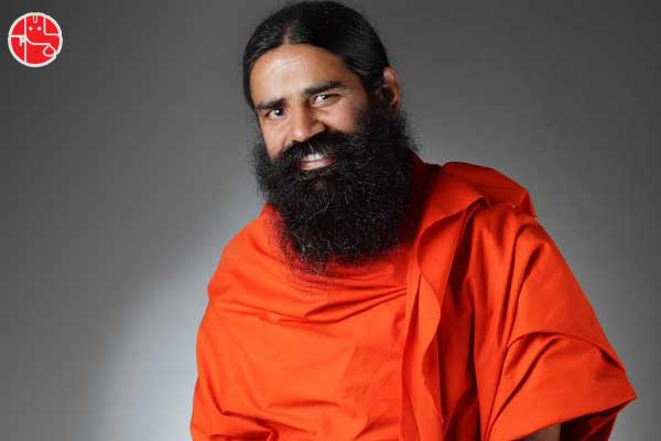 Baba Ramdev Horoscope Analysis