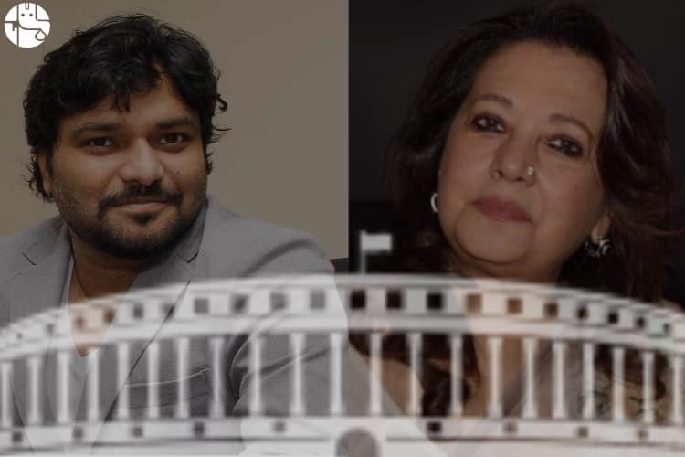 Babul Supriyo Vs Moon Moon Sen Lok Sabha Election Prediction