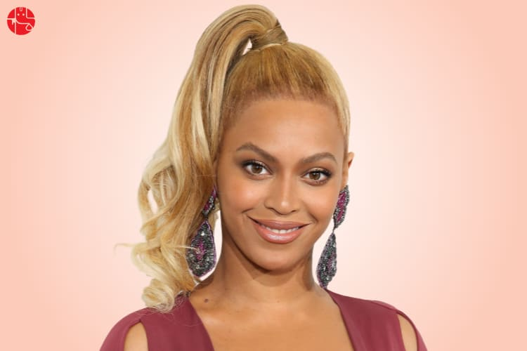 Beyonce Knowles Birthday Prediction