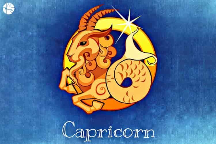 capricorn best match, capricorn best compatibility