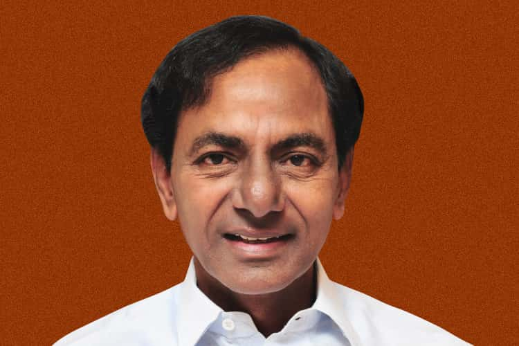 KCR Prediction
