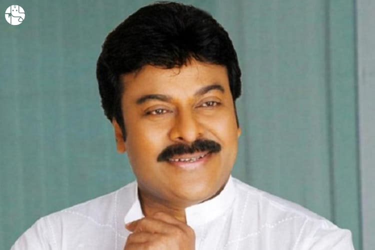 Chiranjeevi Birthday Prediction