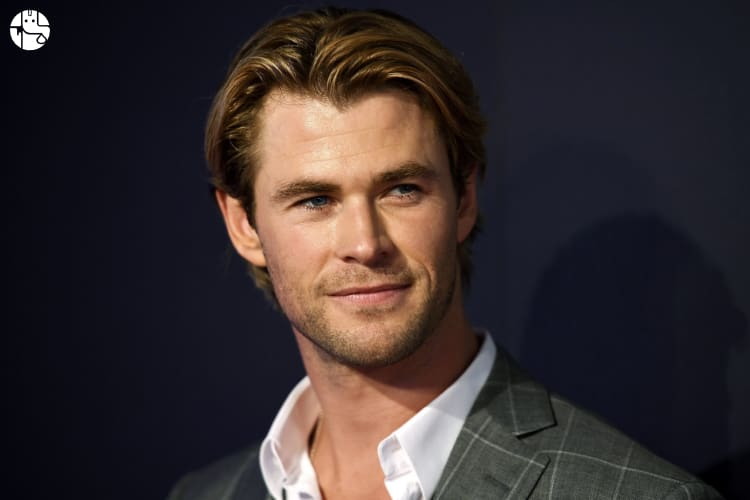 Chris Hemsworth Birthday Forecast 2019
