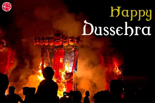 dussehra 2019 - photo #25