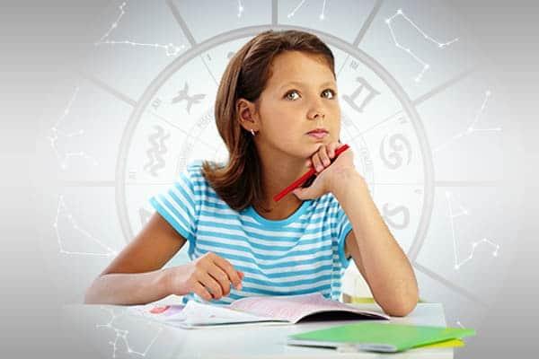 Vastu Tips For Students - Vastu Shastra For Education and Study