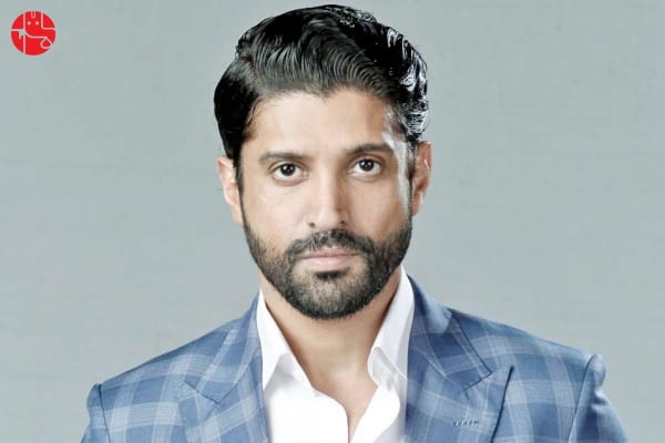 Farhan Akhtar Horoscope Predictions