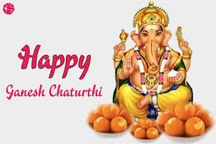 Ganesh Chaturthi 2019 Date Importance Story And Celebration