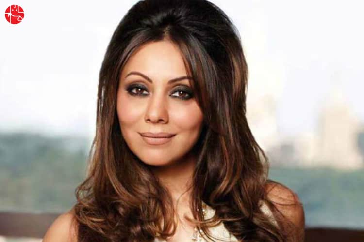 Gauri Khan, Gauri Khan birthday prediction, Gauri Khan Birth Chart