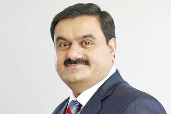 Gautam Adani Predictions