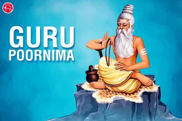 Story of Dhruva Maharaj