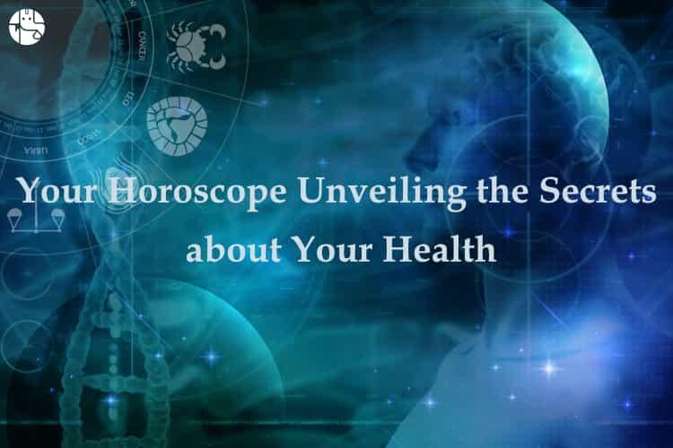 Your Health Secrets