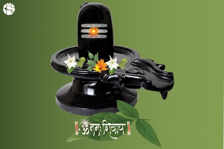 bel patra leaves benefits