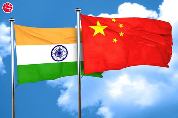 India China War Prediction