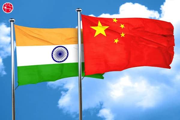 India China War Prediction