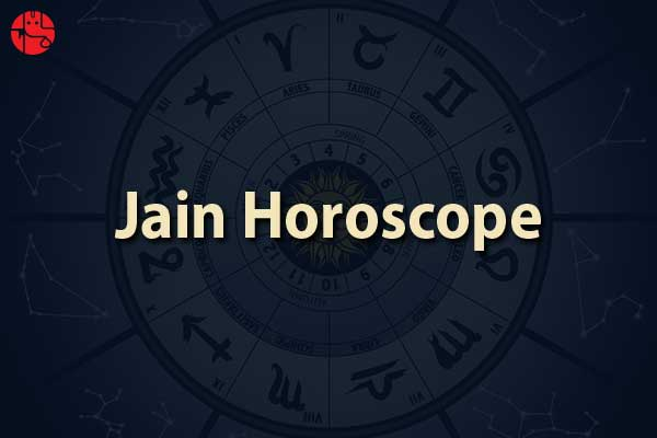 Jain Astrology: How It Compares With Vedic Astrology