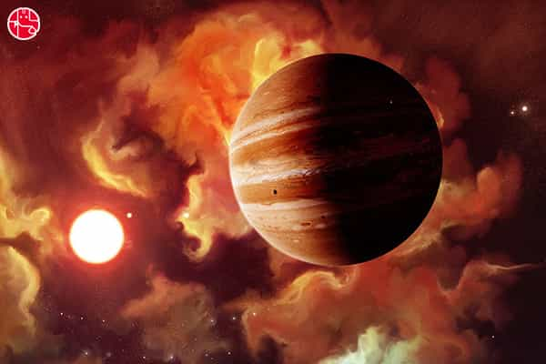 Jupiter Transit In Libra Global Effects