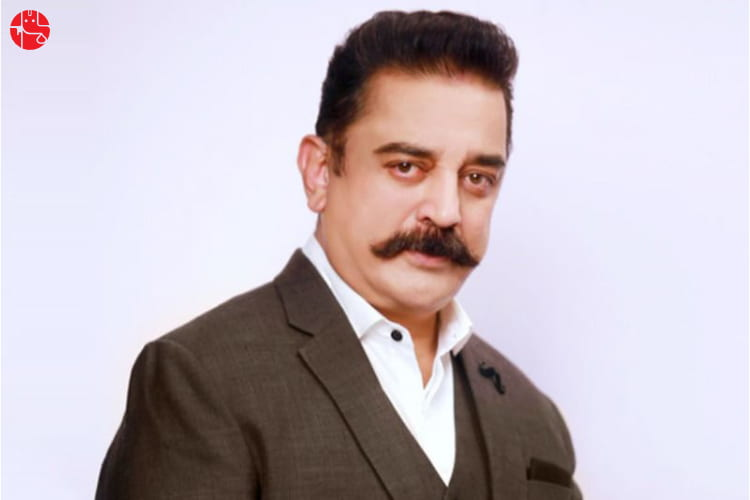 kamal haasan date of birth