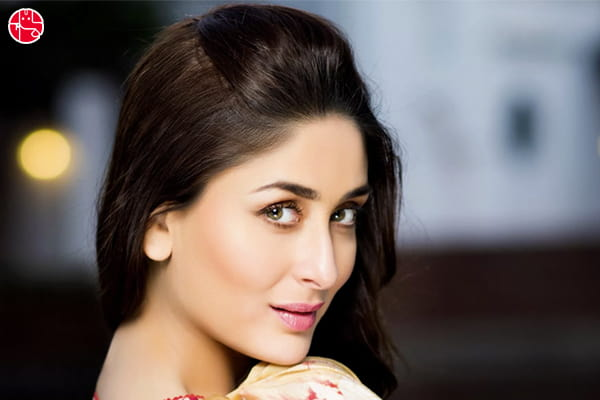 Kareena Kapoor Horoscope Predictions