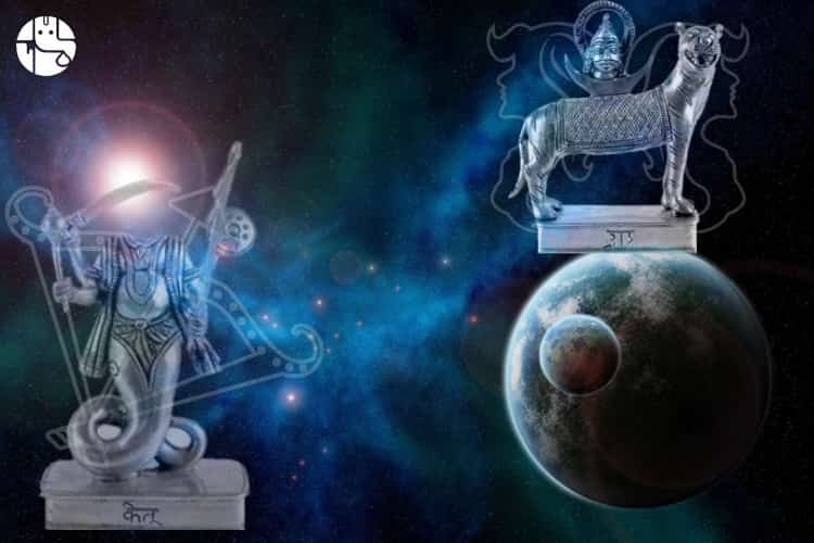 Rahu Ketu Transit 2019: Rahu in Gemini, Ketu in Sagittarius Effects
