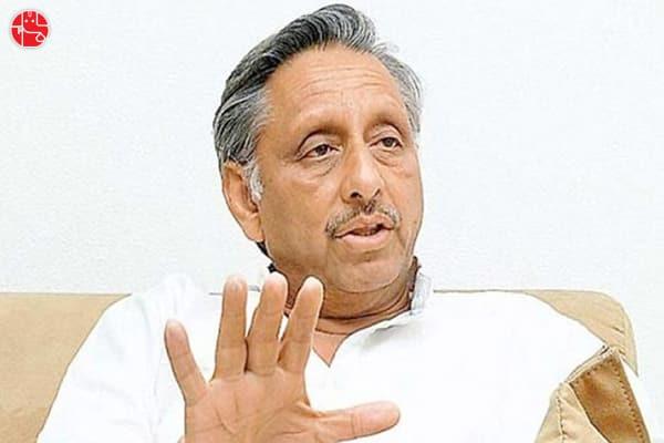 Mani Shankar Aiyar Horoscope Predictions