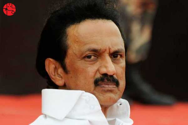 M K Stalin Future Prediction