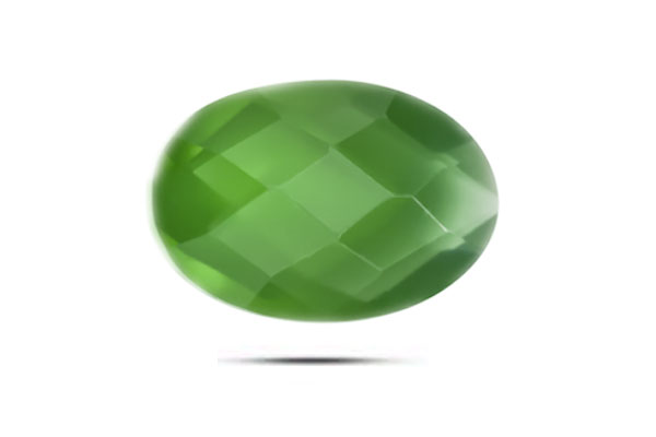 benefits green onyx test gemstone original